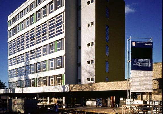 01_Ärztliche_Zentralbib_Uni_Hamburg