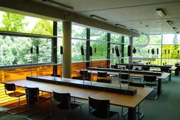 03_Zentralbibliothek_Recht_1