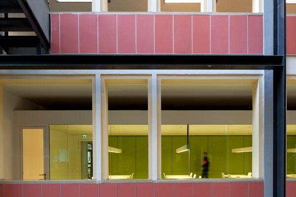 03_Zentralbibliothek_Recht_2