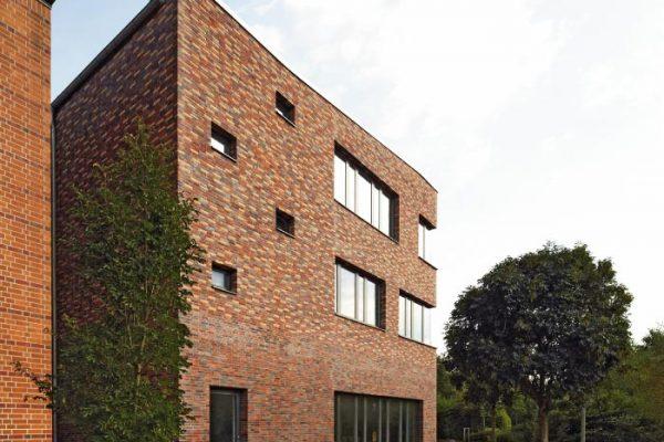 04_Erweiterung_Gesamtschule_Bergstedt