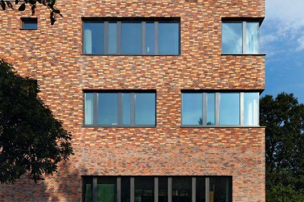 06_Erweiterung_Gesamtschule_Bergstedt