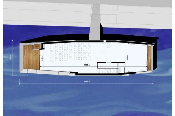 09_Hausboot