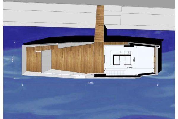 10_Hausboot
