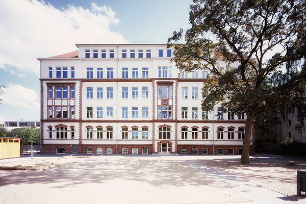 01_Marie_Beschuetz-Schule