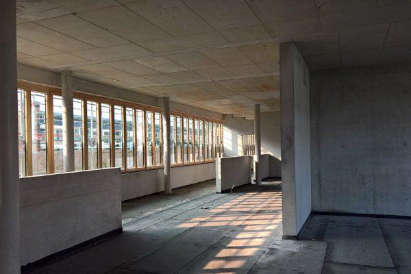 01_Stadtteilschule_Niendorf