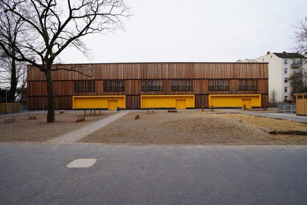02_Marie_Beschuetz-Schule