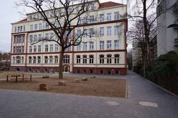 04_Marie_Beschuetz-Schule