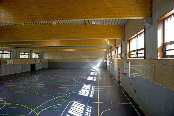 07_Marie_Beschuetz-Schule