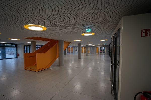 08_Marie_Beschuetz-Schule