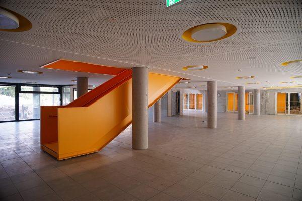09_Marie_Beschuetz-Schule
