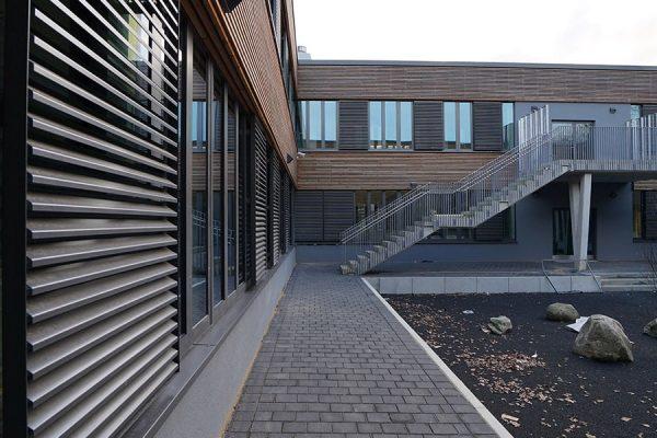 10_Stadtteilschule_Niendorf