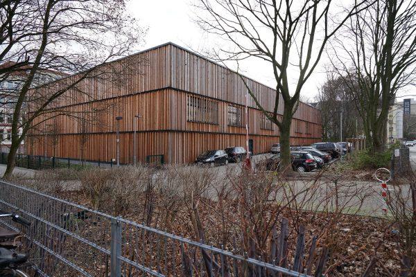 11_Marie_Beschuetz-Schule