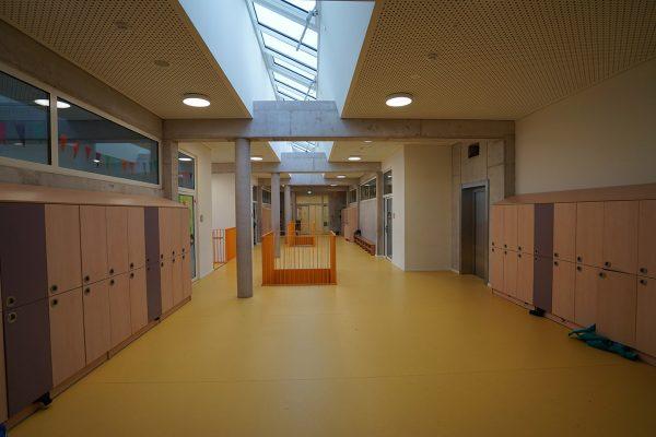 12_Marie_Beschuetz-Schule