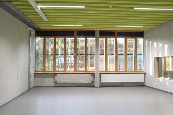 16_Stadtteilschule_Niendorf