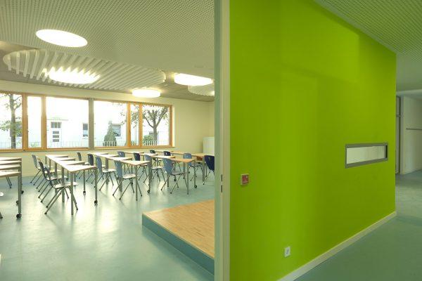 Niels-St-Gymnasium_03