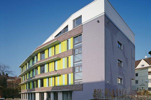 Niels-St-Gymnasium_05