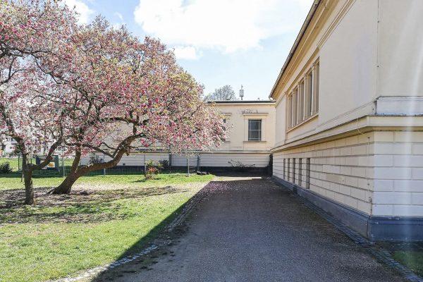 02_Akademische_Kunstmuseum
