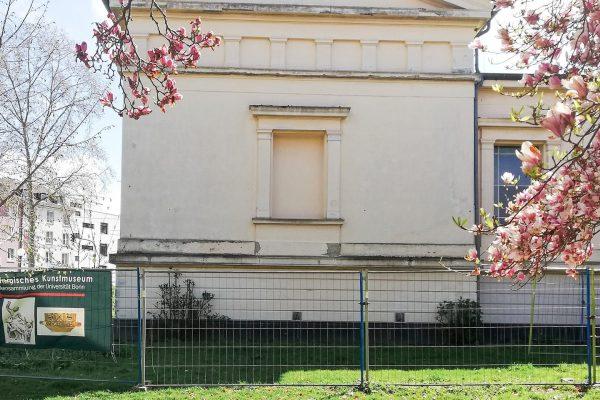 03_Akademische_Kunstmuseum