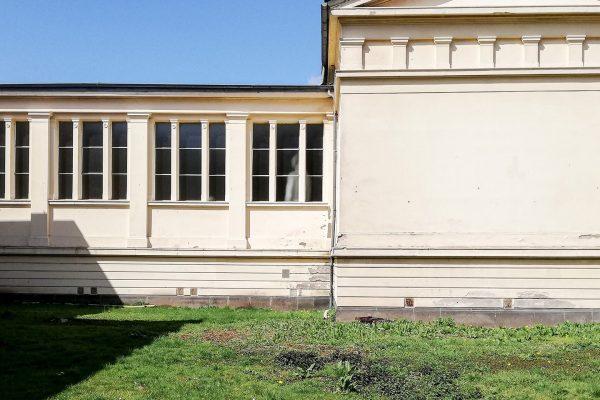 06_Akademische_Kunstmuseum