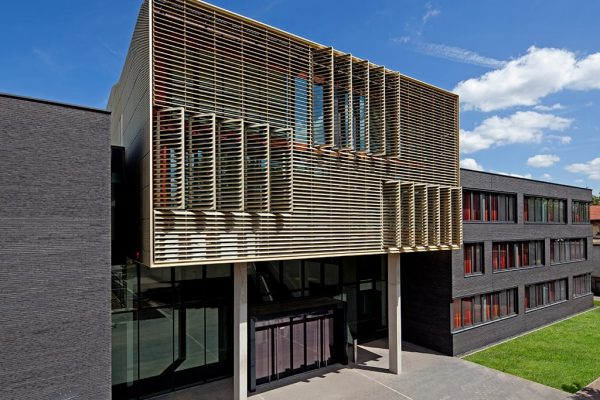 06_Kulturwissenschaftliches_Zentrum_Goettingen