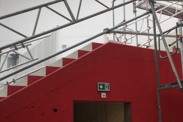12_Filmhochschule
